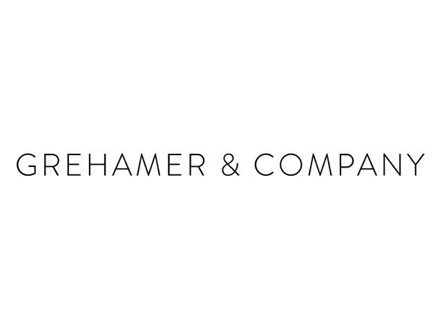 GREHAMER & COMPANY NIEUWSBRIEF OKTOBER 2020