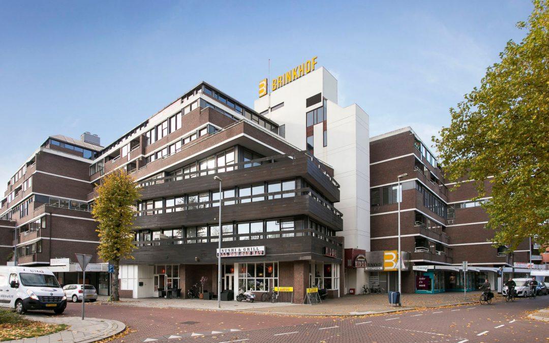 Grehamer & Company voegt 'De Brinkhof' toe aan portefeuille