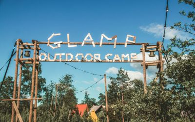 Grehamer & Company in samenwerking met Campsolutions: ga er op uit dit voorjaar!